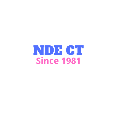 ndect.org